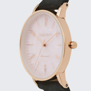 A3250G_LATCH-LEATHER_ROSE-GOLD_DETAIL