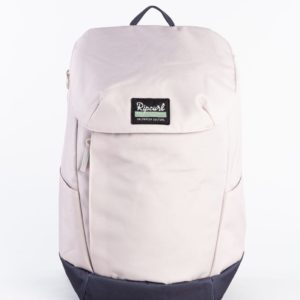 BBPAS1_Loader 30L Saltwater Eco_LIGHT KHAKI_FRONT