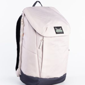BBPAS1_Loader 30L Saltwater Eco_LIGHT KHAKI_SIDE