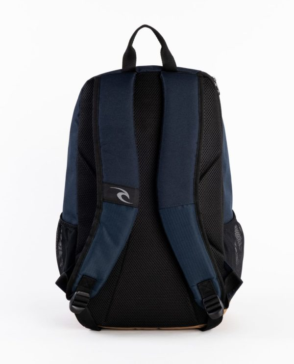 BBPAT1_Fader 28L Hike_NAVY_BACK