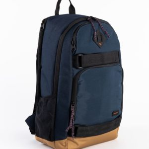 BBPAT1_Fader 28L Hike_NAVY_SIDE
