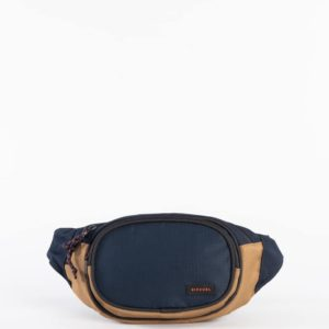 BUTAG1_Waist Bag Hike_NAVY_FRONT