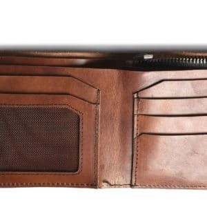 BWLKO1_Handcrafted All Day_BROWN_INNER