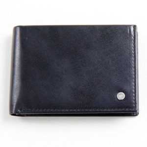 BWUOH1_Roundhouse Rfid Pu Slim_BLACK_FRONT