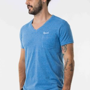 CTEML9_SWC_POCKET_TEE_BLUE_FRONT SIDE