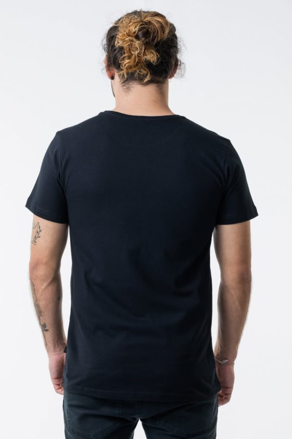 CTEOS9_MADE FOR POCKET TEE_BLACK_BACK
