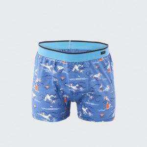 CUWAA9_Party Boxers_NAVY_FRONT