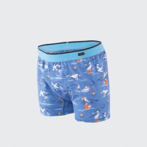 CUWAA9_Party Boxers_NAVY_SIDE