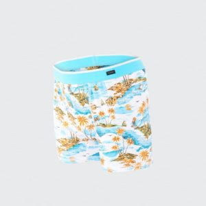 CUWAA9_Party Boxers_WHITE_SIDE
