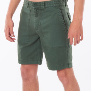 RIPCURL_SA_MENS_WALKSHORTS_CWABR9_Surfheads Incoming Short_DARK OLIVE_SIDE