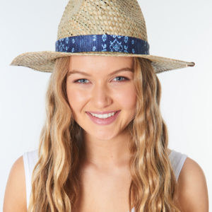 GHAGT1_Surf Shack Straw Panama_NATURAL_FRONT