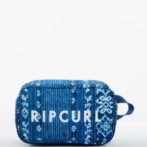 LCOAV1_Lunchbox Variety_NAVY_FRONT