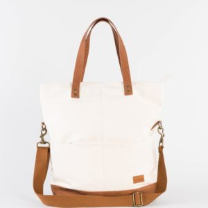 LSBOR1_Hacienda Beach Maxi Tote_NATURAL_FRONT