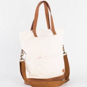 LSBOR1_Hacienda Beach Maxi Tote_NATURAL_SIDE