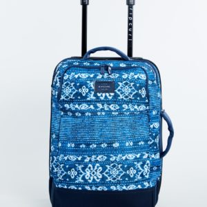 LTRJI1_F-light Cabin 35L Surf Shack_NAVY_FRONT