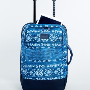 LTRJI1_F-light Cabin 35L Surf Shack_NAVY_BACK