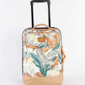 LTRJN1_ F-light Cabin 35L Tropic_WHITE_FRONT