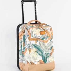 LTRJN1_ F-light Cabin 35L Tropic_WHITE_SIDE