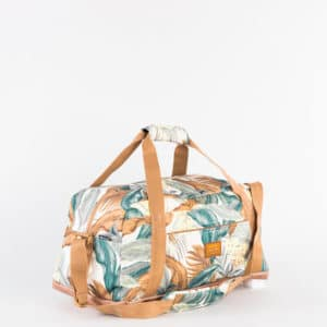 LTRJP1_Mid Duffle Tropic Sol_WHITE_SIDE
