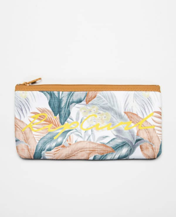 LUTJR1_Small Pencil Case Variety_WHITE_FRONT