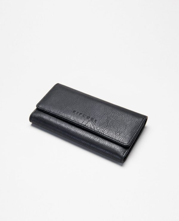 LWUIS1_Ess II Phone Wallet_BLACK_SIDE