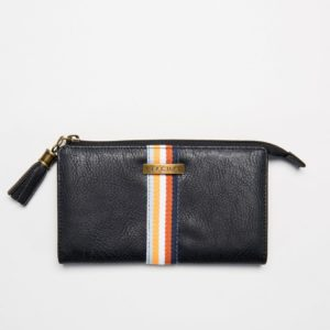 LWUIU1_Revival Wallet_BLACK_FRONT