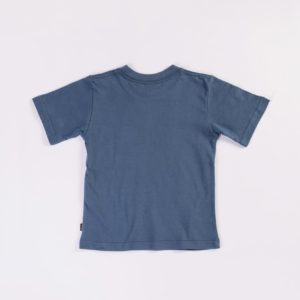 OTEHAT_HANG TIME TEE_DIRTY TEAL_BACK