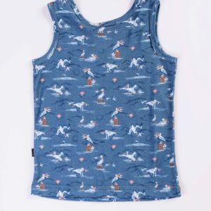 OTEPEL_PELICAN TANK_NAVY_BACK