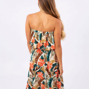 RIPCURL_SA_LADIES_DRESSES_GDRIW8_Tropic-Coast-Maxi-Dress_HOT-CORAL_BACK