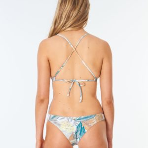 RIPCURL_SA_LADIES_S20_SWIMWEAR_GSIFT9_ Tropic Sol Crossback Tri_VANILLA_BACK