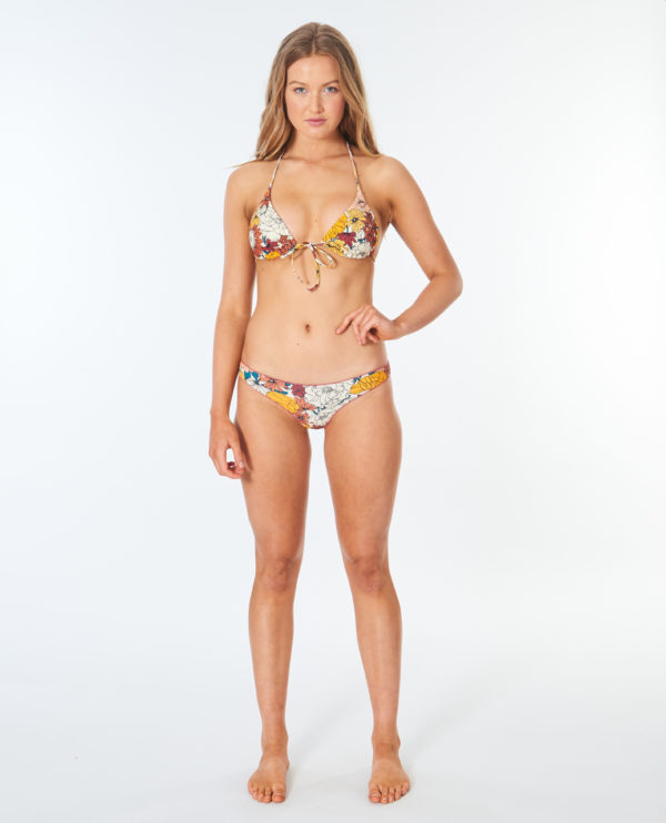 RIPCURL_SA_LADIES_S20_SWIMWEAR_GSIQM9_Golden Days Full Pant_CREAM_FRONT_FULL