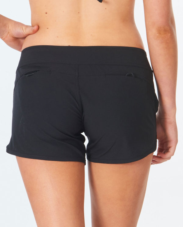 RIPCURL_SA_LADIES_SHORTS_GBOAW9_Cls-Surf-5-inch-Boardie_BLACK_BACK