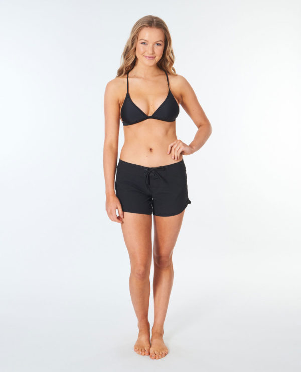 RIPCURL_SA_LADIES_SHORTS_GBOAW9_Cls