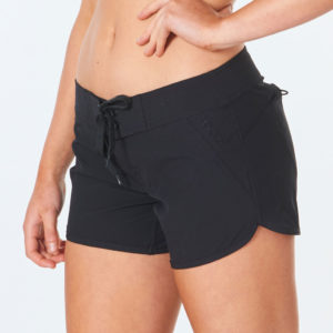 RIPCURL_SA_LADIES_SHORTS_GBOAW9_Cls-Surf-5-inch-Boardie_BLACK_SIDE