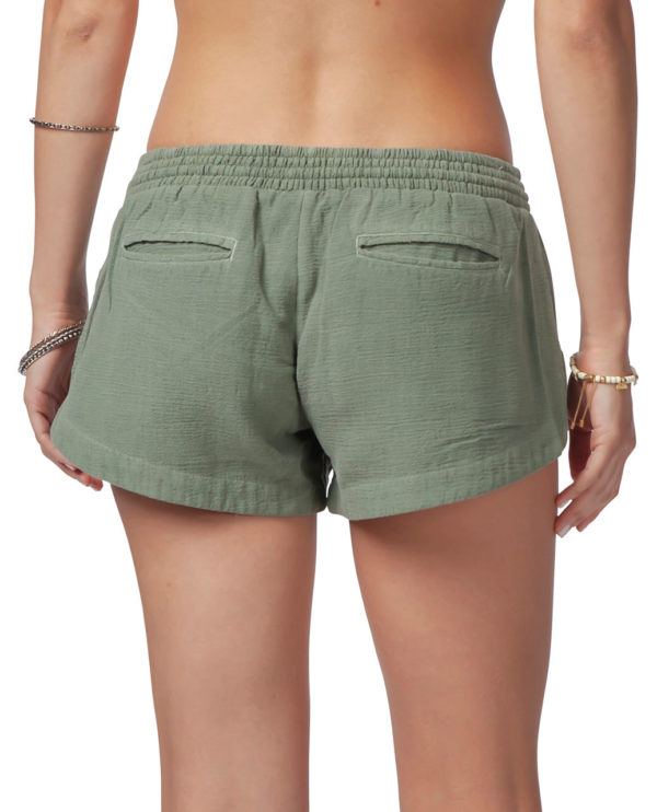 RIPCURL_SA_LADIES_SHORTS_GWACL8_Classic-Surf-Short_ARMY_BACK