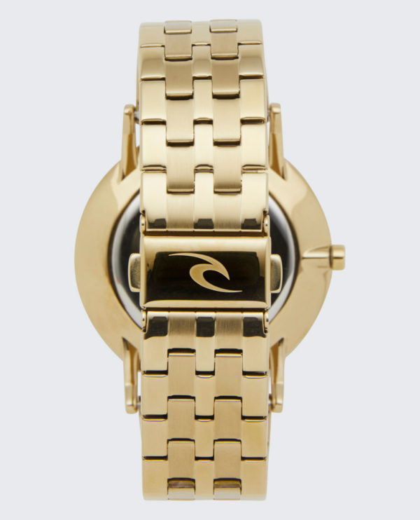 RIPCURL_SA_LADIES_STYLE_WATCHES_A3261G_LATCH-SSS_BLUE-GOLD_BACK