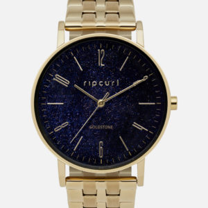 RIPCURL_SA_LADIES_STYLE_WATCHES_A3261G_LATCH-SSS_BLUE-GOLD_FRONT