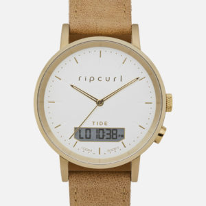 RIPCURL_SA_LADIES_SURF_WATCHES_A1149G_Circa-Tide-Digital-Watch_GOLD_FRONT