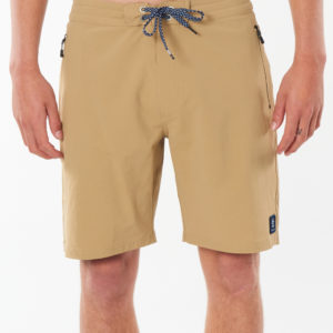 RIPCURL_SA_MENS_BOARDSHORTS_CBOBH9_Searchers Layday_DARK KHAKI_FRONT