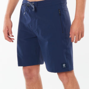 RIPCURL_SA_MENS_BOARDSHORTS_CBOBH9_Searchers Layday_INDIGO_SIDE