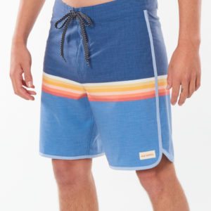 RIPCURL_SA_MENS_BOARDSHORTS_CBODD9_Mirage Surf Revival_NAVY_SIDE