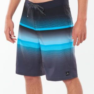 RIPCURL_SA_MENS_BOARDSHORTS_CBOPW9_Mirage Setters_NEON BLUE_SIDE