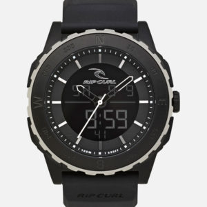 RIPCURL_SA_MENS_STYLE_WATCHES_A3257_Rival-Ana-Dig-PU_MIDNIGHT