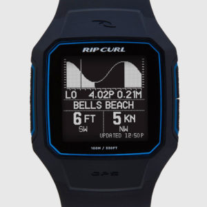 RIPCURL_SA_MENS_SURF_WATCHES_A1144_Search-GPS-2_BLUE_FRONT