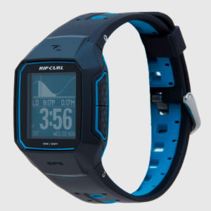 RIPCURL_SA_MENS_SURF_WATCHES_A1144_Search-GPS-2_BLUE_SIDE-ANGLE
