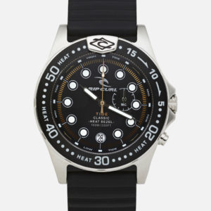 RIPCURL_SA_MENS_SURF_WATCHES_A1154_Classic-Heat-Bezel-Tide-Pu_BLACK_FRONT