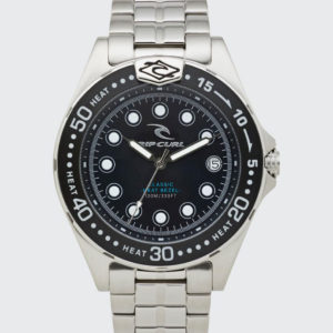 RIPCURL_SA_MENS_SURF_WATCHES_A3258_Classic-Heat-Bezel-SSS_NAVY_FRONT