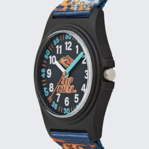 RIPCURL_SA_MENS_SURF_WATCHES_A3275_Revel-Stoke_BLUE_DETAIL