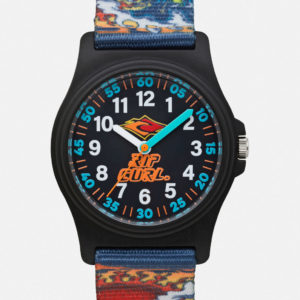 RIPCURL_SA_MENS_SURF_WATCHES_A3275_Revel-Stoke_BLUE_FRONT