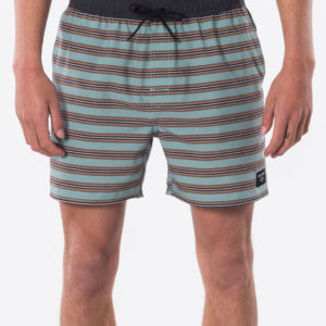 RIPCURL_SA_MENS_VOLLEY_SHORTS_CBOVD1_-Re-issue-Stripe-Volley_GREEN-HAZE_FRONT